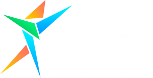EliteFit & Beauty